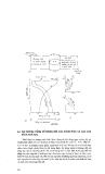 Hóa học nước part 10
