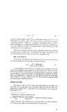 Hóa học nước part 6