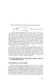 Hóa học nước part 7