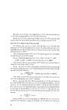 Hóa phân tích tập 1 part 3