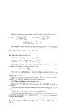 Hóa phân tích tập 1 part 5