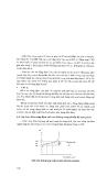 Hóa phân tích tập 1 part 6