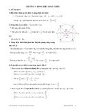 phương giải bài tập vật lý-điện xoay chiều