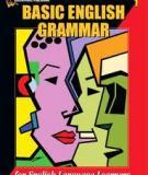 10 bí quyết học Anh văn nhanh và hiệu quả