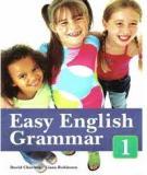10 chiêu học từ vựng tiếng Anh