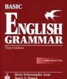 Cách đọc sách ngoại ngữ chuyên ngành hiệu quả
