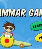 Có nên học tiếng Anh bằng cách độc thoại?