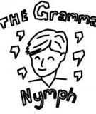 Học tiếng Anh qua bài hát - Đã ai hiểu được tầm quan trọng?