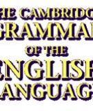 Kỹ thuật nghe trọng âm trong tiếng Anh