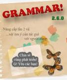 Phát âm tiếng Anh quan trọng ở điểm nào?