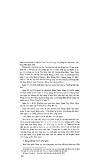 Đại cương lịch sử Việt Nam tập 1 part 4