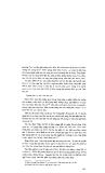 Đại cương lịch sử Việt Nam tập 1 part 5