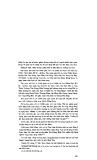 Đại cương lịch sử Việt Nam tập 1 part 7