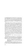 Đại cương lịch sử Việt Nam tập 1 part 8