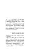 Đại cương lịch sử Việt Nam tập 2 part 10