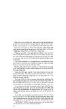 Đại cương lịch sử Việt Nam tập 2 part 3