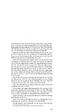 Đại cương lịch sử Việt Nam tập 2 part 5