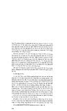 Đại cương lịch sử Việt Nam tập 2 part 7