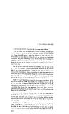 Đại cương lịch sử Việt Nam tập 3 part 10