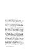 Đại cương lịch sử Việt Nam tập 3 part 2