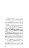Đại cương lịch sử Việt Nam tập 3 part 7