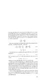 Thủy động lực học part 4