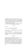Thủy động lực học part 5