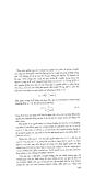 Thủy động lực học part 6