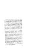 Thủy động lực học part 8