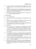 Tiêu chuẩn qui hoạch – khảo sát – trắc địa xây dựng part 8
