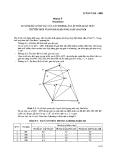 Tiêu chuẩn qui hoạch – khảo sát – trắc địa xây dựng part 9