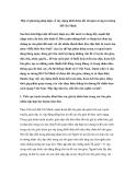 Một số phương pháp luận về xây dựng khối đoàn kết tôn giáo trong tư tưởng Hồ Chí Minh