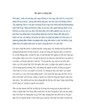 Nho giáo và pháp luật