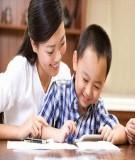 Học từ vựng tiếng Anh với Vocaboly