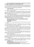 Thủ tục: Chấp thuận xây dựng công trình trong phạm vi bảo vệ kết cấu hạ tầng giao thông đường bộ của tỉnh lộ đang khai thác. (Hiện nay UBND tỉnh chưa có hướng dẫn mới mà vẫn áp dựng theo quyết định số 43/2006/QĐ ngày 26/12/2006 của UBND tỉnh Hà Nam Ban hành quy chế về quản lý, bảo vệ kết cấu hạ tầng giao thông đường bộ đối với mạng lưới đường bộ của tỉnh Hà Nam. Có hiệu lực từ ngày 04/01/2007)