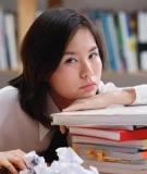 Thi tốt nghiệp THPT môn Anh: cần lưu ý một số điểm
