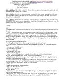 Đề thi thử và đáp án môn Văn khối C năm 2010-Đề 2