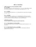 ĐỀ THI THỬ NĂM 2012 SỐ 34__Môn lịch sử