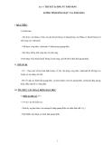 Bài 44. THUYẾT LƯỢNG TỬ ÁNH SÁNG LƯỠNG TÍNH SÓNG-HẠT CỦA ÁNH SÁNG