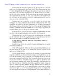 Triết học Phần 7