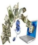 7 cách khởi nghiệp kinh doanh dưới 10 triệu đồng