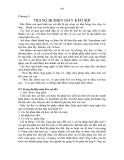 Giáo trình trang bị điện-Chương 9