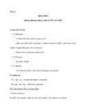 Bài 12 TREO BIỂN
