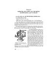 Chương 13: Kiểm tra sửa chữa các hệ thống truyền động lái phanh