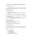 giáo trình kĩ thuật nhiệt_chương 6