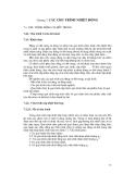 giáo trình kĩ thuật nhiệt_chương 7