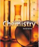 Công nghệ Vi sinh: Sản xuất Acid acetic
