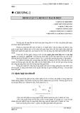Giáo trình lý thuyết mạch-chương 2