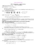 Đề thi thử đại học môn toán năm 2012_Đề số 182