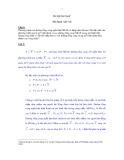 Bài tập thực hành1Mô hình AD-AS